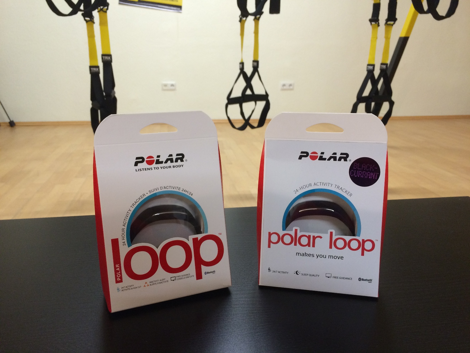w-polarloop